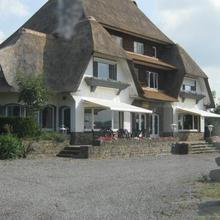 Arconaty Hotel in Zepperen