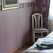 Arctic Circle Apartment in Rovaniemi