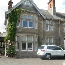 Ardfern Guest House in Perth