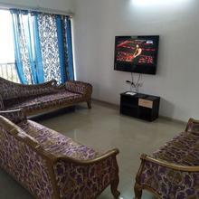 Ardley Villa - 3 BHK in Dasave