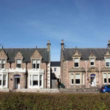 Ardross Glencairn in Inverness