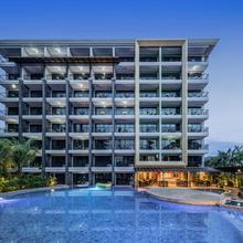 Areca Resort And Spa in Phuket
