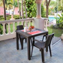 Arena Blanca Residence C2 in Punta Cana