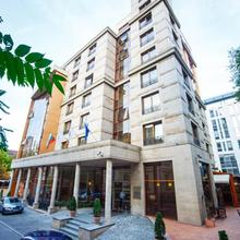 Arena Di Serdica Hotel in Sofia
