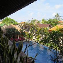 Ari Putri Hotel in Sanur