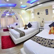 Aria Boutique Hotel & Spa in Kathmandu