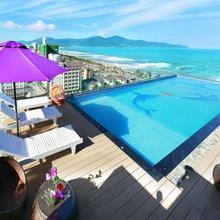 Aria Hotel in Da Nang