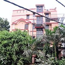 Hotel Arien International in Faridabad