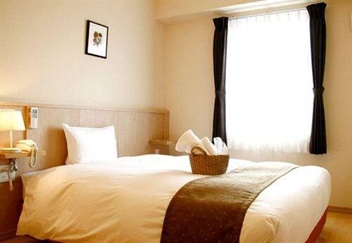 Arietta Hotel Osaka in Osaka
