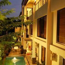 Arimbi Pejaten Suites Jakarta in Jakarta