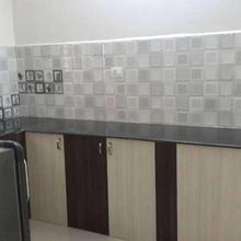 Arinaa Service Apartments in Chennai