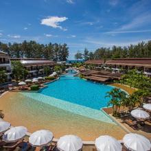 Arinara Bangtao Beach Resort in Phuket