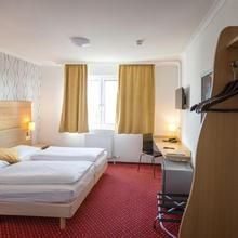 Arion Airport Hotel in Vienna