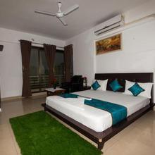Aristo Hospitality Services in Mumbai
