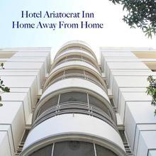 Aristocrat Inn in Dhaka