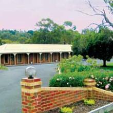 Aristocrat Waurnvale in Geelong