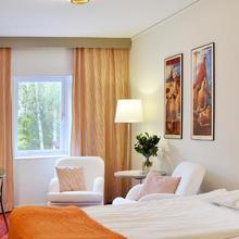 Ariston Hotell in Nantes
