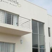 Aristotle Guest House in Port Elizabeth