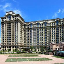 Ariva Tianjin Serviced Apartment in Tianjin