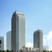 Ariva Tianjin Zhongbei Service Apartment in Tianjin