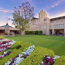 Arizona Biltmore A Waldorf Astoria Resort in Phoenix