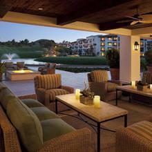 Arizona Grand Resort in Phoenix