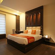 Arjun Clarks Inn in Jalandhar