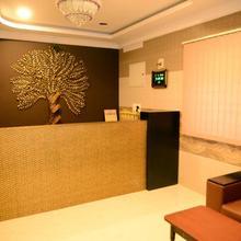 Arjun Inn in Tambaram