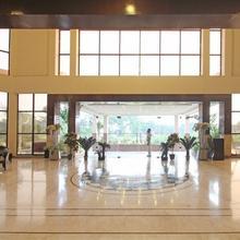 Ark Hotel Rudrapur in Bilaspur