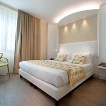 Ark Hotel in Verona