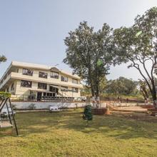 Ark Residency in Pachmarhi