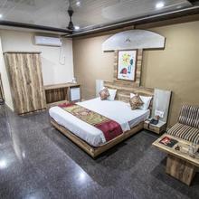 Ark Resorts in Pachmarhi