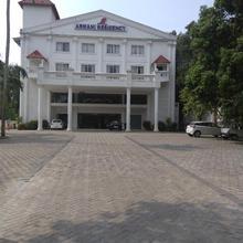 Armani Residency in Todupulai
