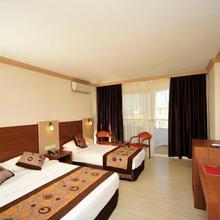 Armas Prestige Hotel in Alanya