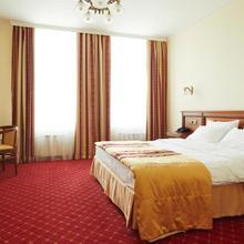 Armenia Hotel in Tula