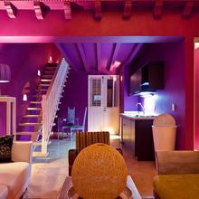 Armeria Real Luxury Hotel & Spa in Cartagena