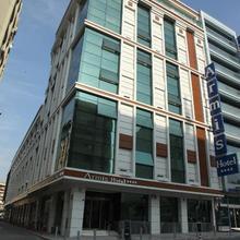Armis Hotel in Izmir