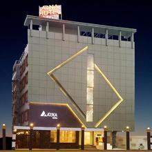 Arna Hotel in Yelahanka