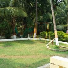 Arnav Cottage in Alibag