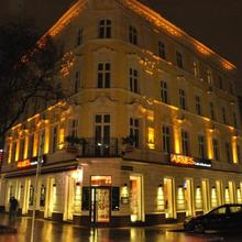 Arnes Hotel Vienna in Brunn Am Gebirge