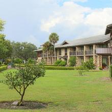 Arnold Palmer's Bay Hill Club & Lodge in Orlando