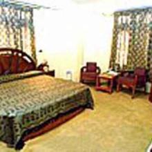 Aroma Hotel & Restaurant in Karnal