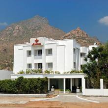 Arpanaa Hotel in Tiruvannamalai