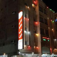 Arqa Al Qosoor Hotel Suites in Jiddah