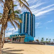 Arrecife Gran Hotel & Spa in Costa Teguise