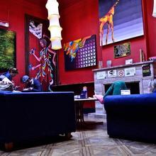 Art Factory San Telmo in Buenos Aires