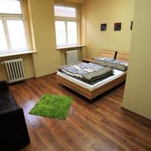 Art Hostel in Poznan