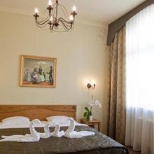 Art Hotel Laine in Riga