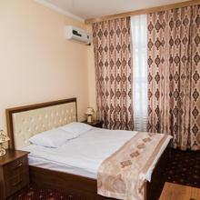 Art Hotel in Tashkent
