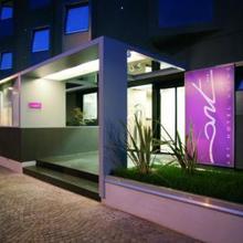 Art Hotel Udine in Udine